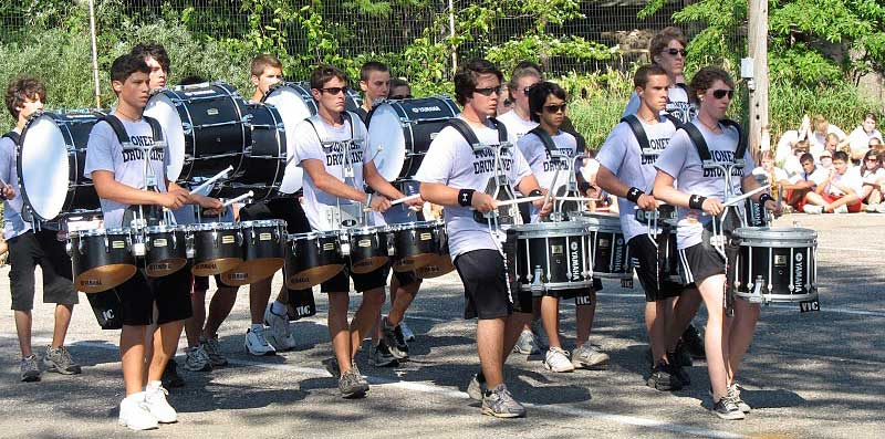 Funny percussion quotes quotesgram - Quotes About Marching Band Drumline Quotesgram